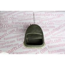 Back door handle PA-GB-30 Renault Kangoo