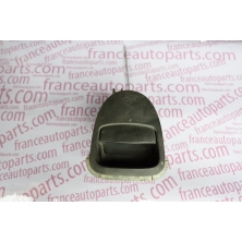 Back door handle PA-GB-30 Renault Kangoo