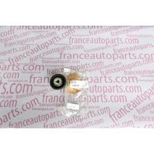 Сайлентблок рычага CB-147 0315A673 Renault Kangoo Nissan Kubistar