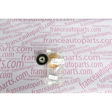 Сайлентблок важеля CB-147 0315A673 Renault Kangoo Nissan Kubistar