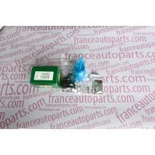 Ремкомплект, гальмівний супорт Frenkit 241902 Renault Trafic Opel Vivaro Nissan Primastar