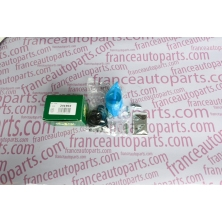 Ремкомплект, тормозной суппорт Frenkit 241902 Renault Trafic Opel Vivaro Nissan Primastar
