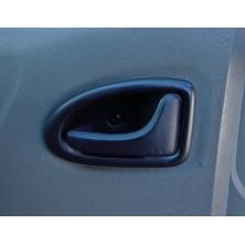 Внутрішня ручка салона Renault Trafic Opel Vivaro Nissan Primastar
