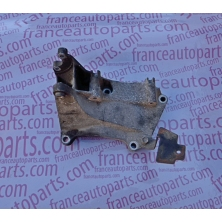 Generator mounting bracket without air conditioning Renault Trafic Opel Vivaro Nissan Primastar