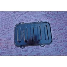 Кришка аккумулятора 8200403170 93854495 Renault Trafic Opel Vivaro Nissan Primastar