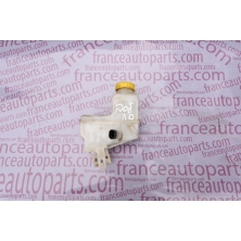 Expansion tank Fiat Doblo