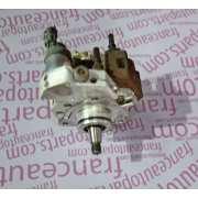 Fuel pump Renault Trafic Opel Vivaro Nissan Primastar 1.9 8200170377