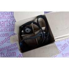 Комплект для замены ГРМ Renault Kangoo Nissan Kubistar 7701477028