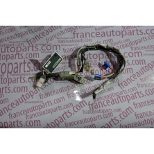 Замок зажигания Citroen Berlingo Peugeot Partner 9648445180