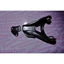 Lever arm Renault Kangoo 1.9 7700425227