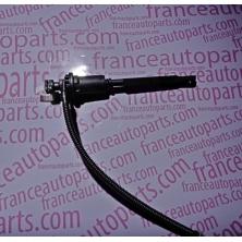 Главный цилиндр сцепления Renault Trafic Nissan Primastar Opel Vivaro 8200506488