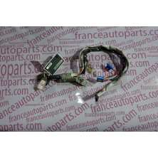 Ignition switch Citroen Berlingo Peugeot Partner 9648445180