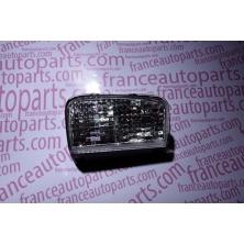 Reversing light Renault Trafic Opel Vivaro Nissan Primastar 190661012