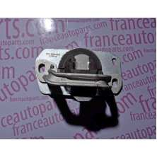 Pillow motor left Renault Trafic 1.9 8200378211 MC