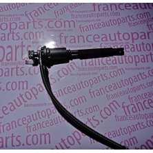 Головний циліндр зчеплення Renault Trafic Nissan Primastar Opel Vivaro 8200506488