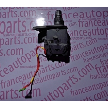 The switch of light of headlights, fog lights Renault Kangoo 88102001200
