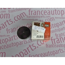 Шкив генератора Renault Trafic Opel Vivaro Nissan Primastar 2.0 535003010