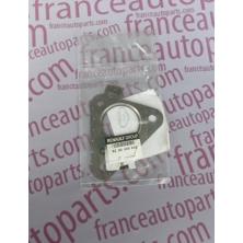 Прокладка выпускного коллектора c 2006 Renault Trafic 1.9 8200459649