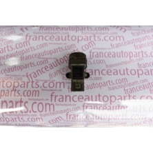 Кнопка аварійної зупинки мотора Fiat Doblo 1.9 7790538