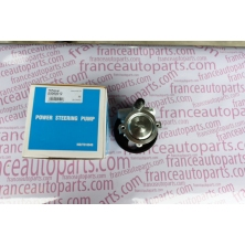 Насос гидроусилителя руля ГУР Renault Trafic Nissan Primastar Opel Vivaro 1.9 8200024738