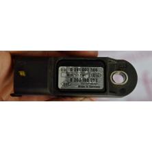 Датчик давление наддува Renault Trafic Nissan Primastar Opel Vivaro 2.0 8200168253