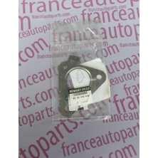 Exhaust Manifold Gasket Renault Trafic 1.9 8200459649