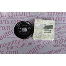 Шків насоса гідропідсилювача Renault Trafic 2.0 8201088953