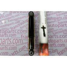 Rear shock absorber Renault Trafic Nissan Primastar Opel Vivaro 5679