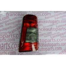 Tail light Left vest Citroen Berlingo Pegeot Partner M511115