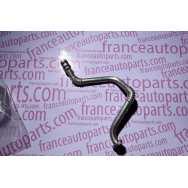 Масляная трубка турбины Opel Vivaro Nissan Primastar Renault Trafic 1.9 8200502013