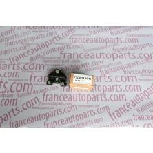 Roller Right side sliding door bottom Renault Trafic Nissan Primastar Opel Vivaro 7700312012