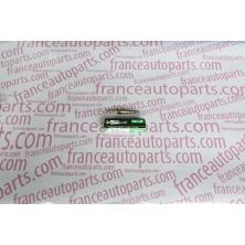 Свічка підігріву охолоджуючої рідини Renault Trafic Nissan Primastar Opel Vivaro 1.9 LP063