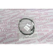 Датчик abs задний Renault Trafic Nissan Primastar Opel Vivaro 8200583498