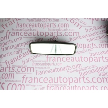 Interior mirror Renault Trafic Nissan Primastar Opel Vivaro 7700413867
