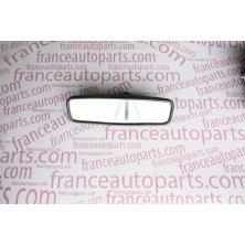 Зеркало салона Renault Trafic Nissan Primastar Opel Vivaro 7700413867