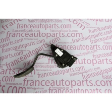 Потенциометр Renault Trafic Nissan Primastar Opel Vivaro 7700313060
