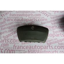 Driver Airbag Renault Trafic 8200136331