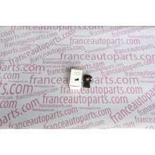 Датчик давления воздуха Renault Trafic Nissan Primastar Opel Vivaro 96173J