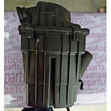 Air filter Citroen Berlingo Pegeot Partner 1.9 9639562980