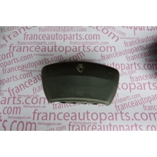 Driver Airbag Renault Trafic 8200136331