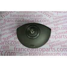 Driver Airbag Renault Kangoo 8200893585