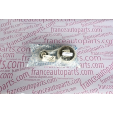 PPC Pillow (at the bottom of the eight) Renault Trafic Nissan Primastar Opel Vivaro 1.9 8200003826