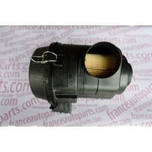 Air filter Citroen Berlingo Pegeot Partner 1.9 1427 H2