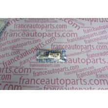 Механізм перемикання передач Citroen Berlingo Pegeot Partner 2865