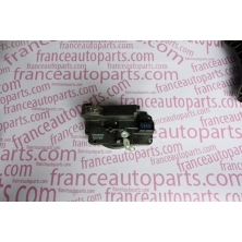 Lock left side sliding door Renault Trafic Nissan Primastar Opel Vivaro 8200008463