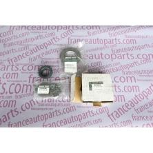 Привод масляного насоса Renault Trafic Nissan Primastar Opel Vivaro 2.5 7701472703