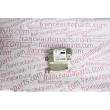 Блок керування AirBag Renault Trafic Nissan Primastar Opel Vivaro 8200112746A
