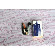 Egnition lock Renault Trafic Nissan Primastar Opel Vivaro 7701469773