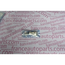 Gear shift mechanism Citroen Berlingo Pegeot Partner 2865