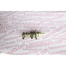 Main brake cylinder Citroen Berlingo Pegeot Partner 21028799